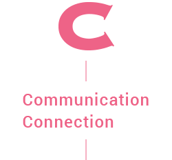 Communication Connection